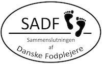 logo_sadf
